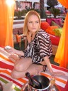 Kate Bosworth   21
