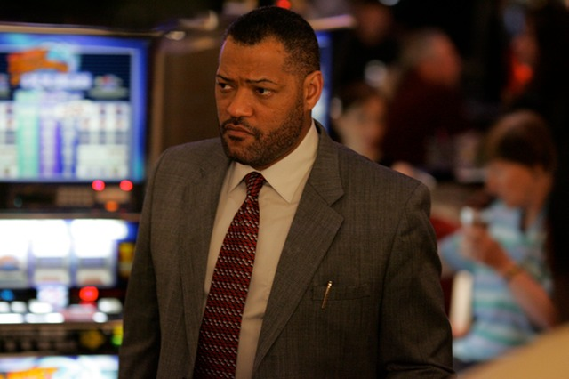 Laurence Fishburne 21
